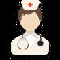 nurse-1_icon-icons 1 (1)