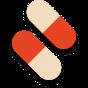 nurse-1_icon-icons 1 (3)